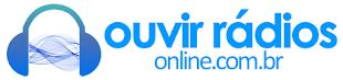 Ouvir Rádios Online - Músicas - Ao Vivo FM e AM