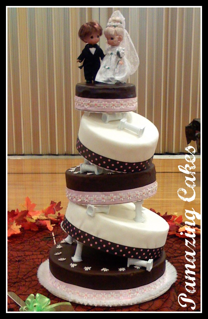 Pictures Of Marilyn Monroe Birthday Cakes