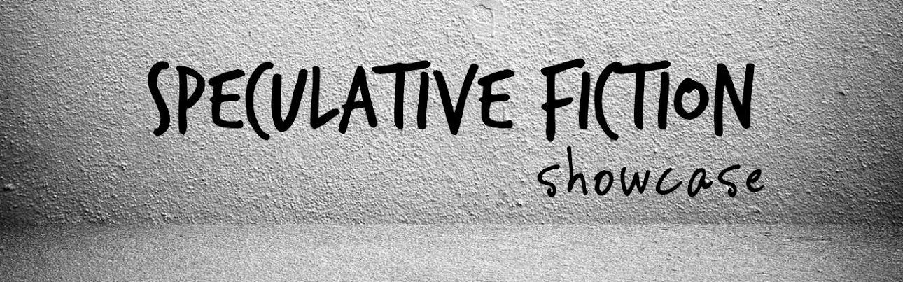 Speculative Fiction Showcase