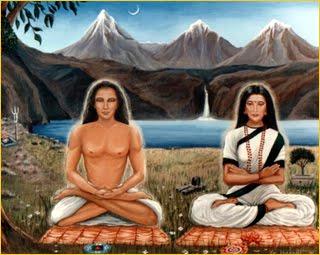 www.kriyayogadebabaji.net
