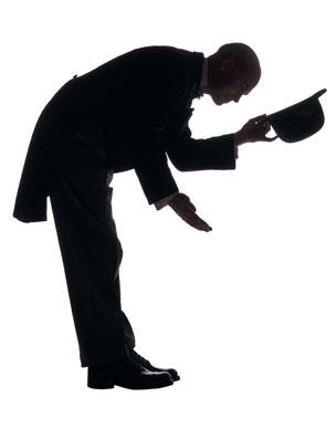 http://4.bp.blogspot.com/-OST3resAiUI/UBZJBiDsnUI/AAAAAAAAnBo/dANAgF7bUAo/s1600/Bowing+Man.jpg