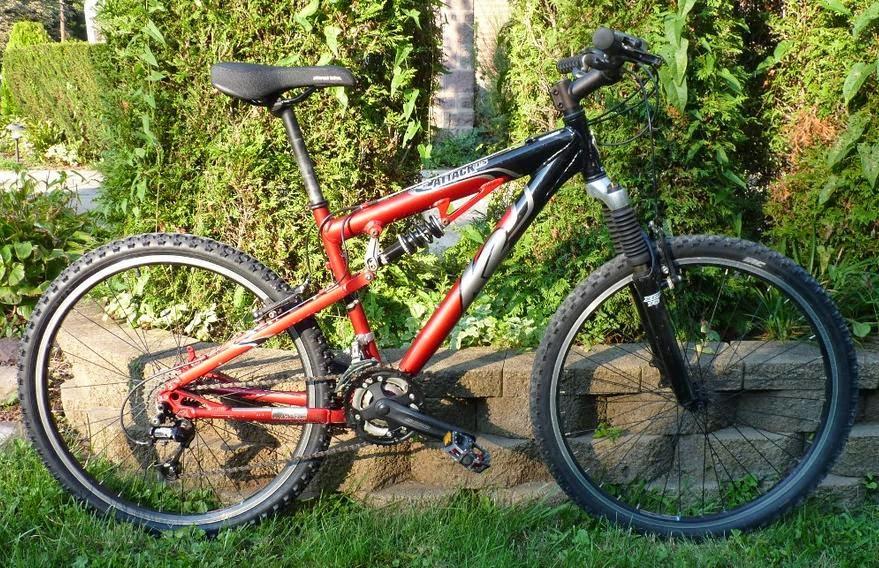 Cycle Tech 12 01 2014 01 01 2015