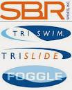 SBR Sports