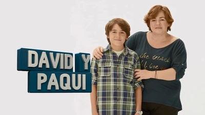 David y Paqui-levantate-3