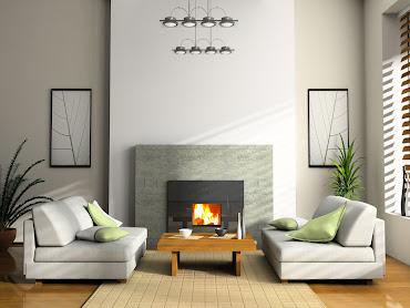 #4 Livingroom Ideas