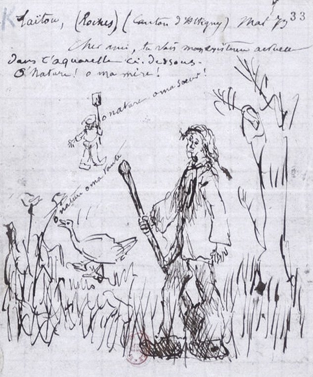 By+Rimbaud%2C+Arthur+-+Drawing+letter+to+Delahaye.jpg