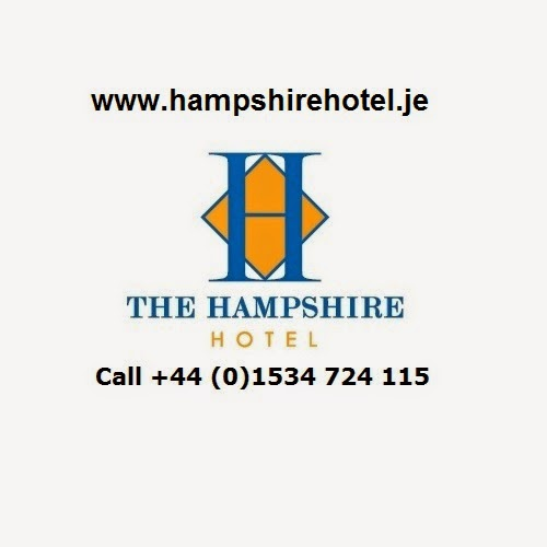 http://www.hampshirehotel.je/