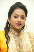 Anchor Suma photos at Rabhasa-thumbnail-20