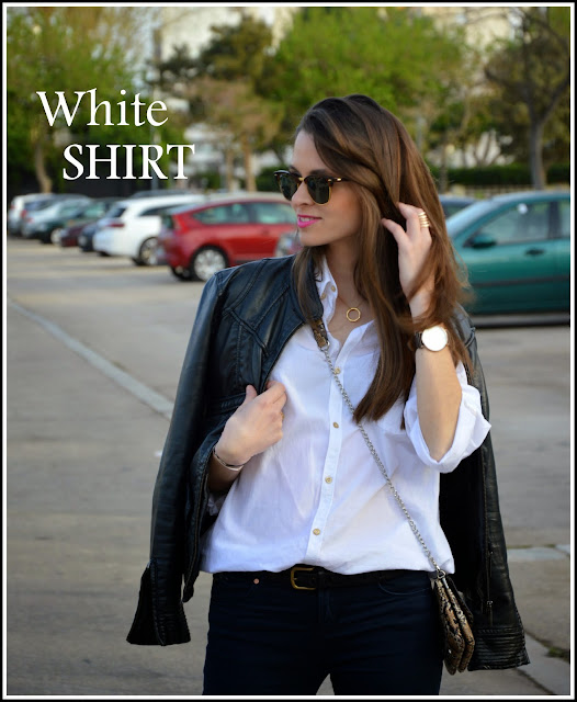 http://lookfortime.blogspot.com.es/2015/05/white-oversize.html