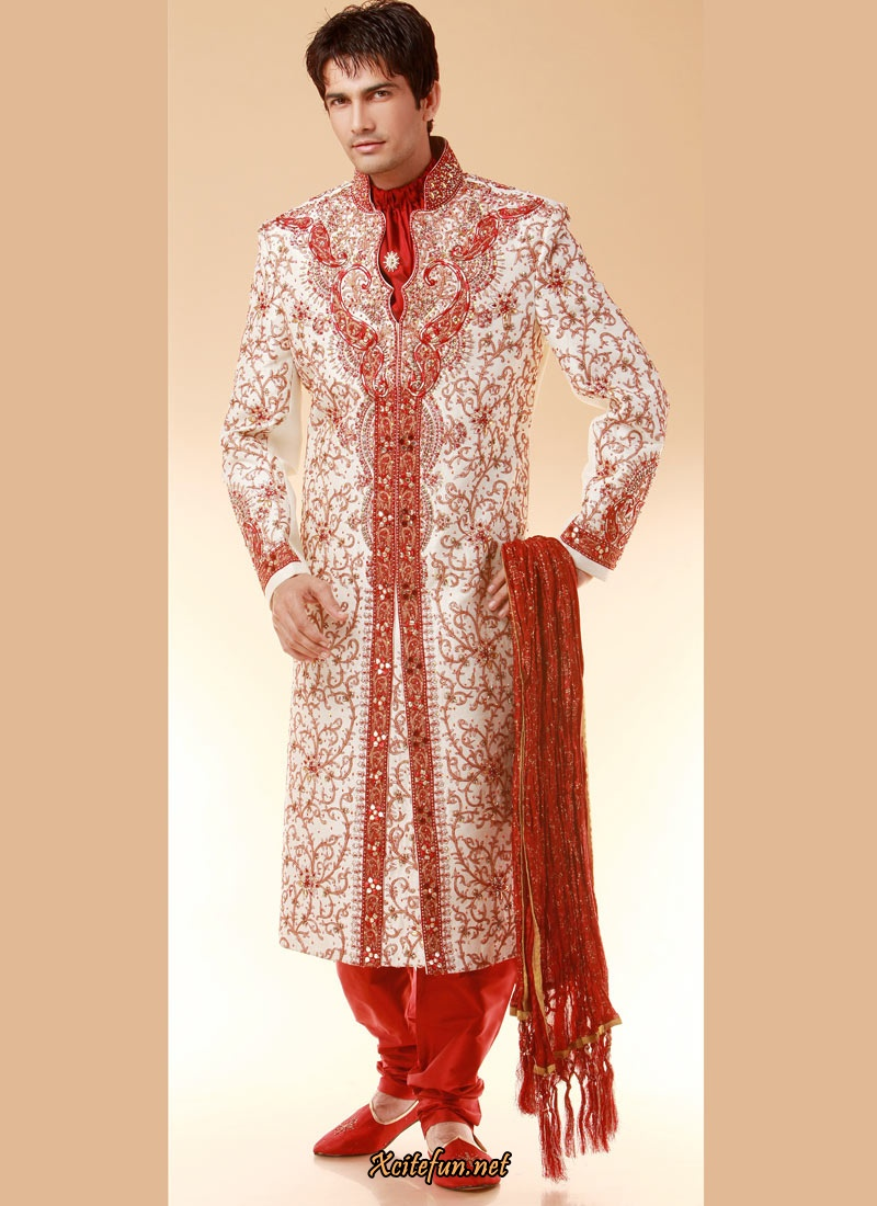 groom dress designs 2013indian and pakistani groom dress