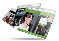 Crea gratis il tuo Sito con Wix - Il migliore editor per costruire Siti, Blog e pagine di Facebook!