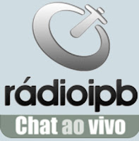 chat ao vivo radio online