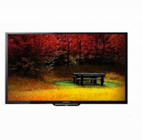 Buy Sony KLV-32R512C 80 cm (32) WXGA LED Television at Rs.24670 after Cashback