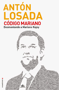 Código Mariano en Amazon