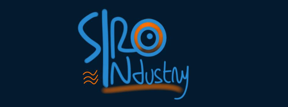 Siro Industry