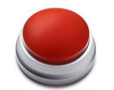 Misty's Big Red Button