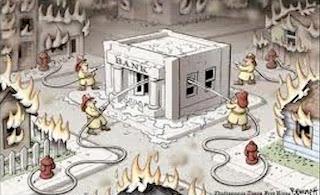 http://4.bp.blogspot.com/-OSai2HAfIoM/UMGMhehV1RI/AAAAAAAAAMo/2o9AhLIEX_Q/s1600/save-the-banks-221.jpg