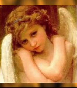 Fotografije anđela - Page 11 Cardangel32
