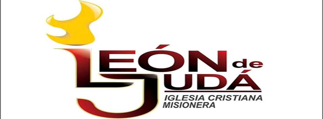 Iglesia Cristiana Misionera El Leon de Juda.