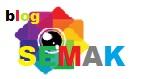 Blog SEMAK