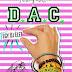Kalapos Éva: D.A.C. 1. - Egy új élet
