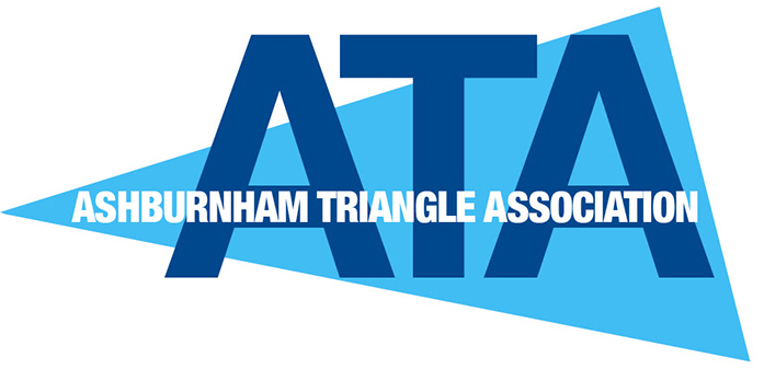 Ashburnham Triangle Association