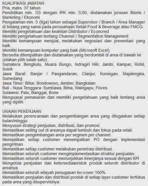 bursa-loker-sumedang-terbaru-april-2014