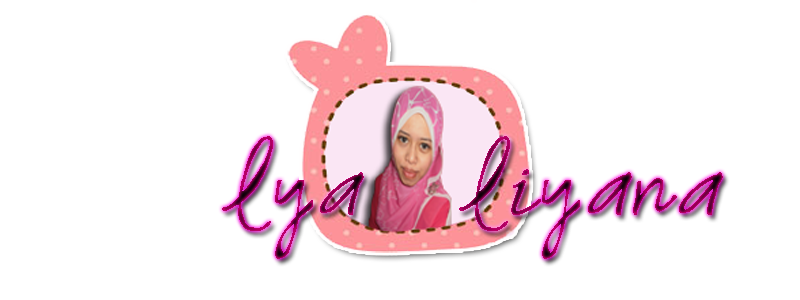 lyaliyana