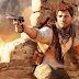 E3 2014 | Resumo da Sony