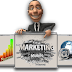 5 Ways to Get Free Traffic to Your Affiliate Marketing Site