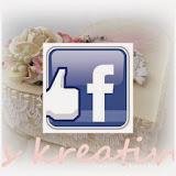 Facebook siden min