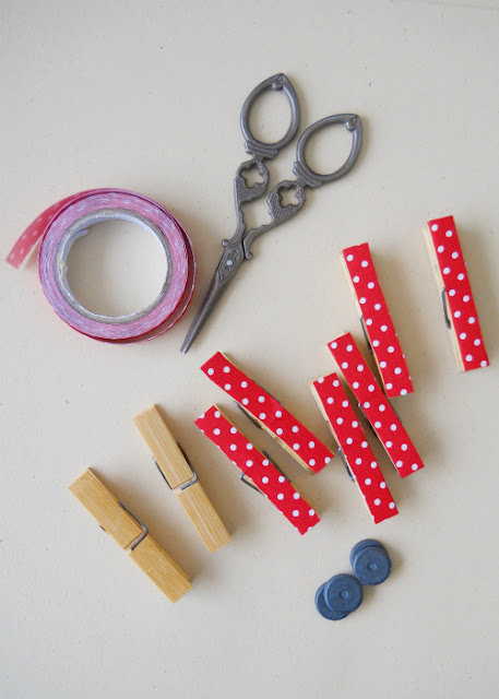 Minute Crafts Magnet