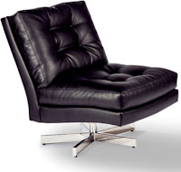 http://www.carolinarustica.com/thayer-coggin-steve-spinner-swivel-chair-stainless-steel-tc-1306-113