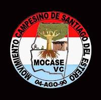 www.mocase.org.ar