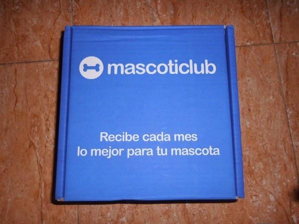 MASCOTICLUB