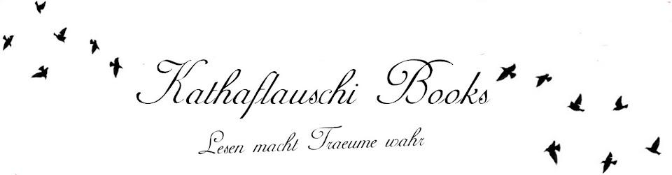 KathaFlauschi