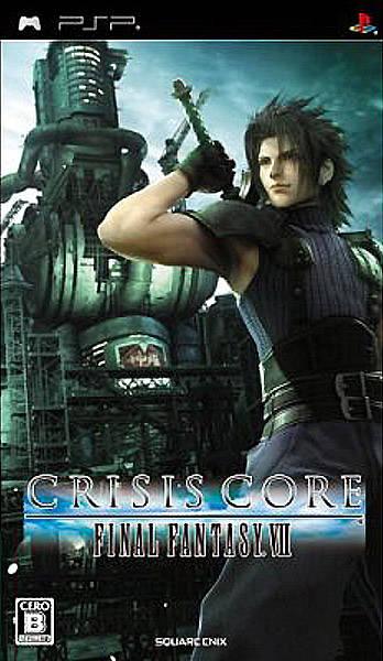 موسوعة العاب PSP كبيرة جدا للتحميل بروابط صاروخية Psp+final+fantasy+crisis+core+%28www.mobile16.us%29