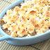 Recipe: Apple-pie-oatmeal in 15 minutes
