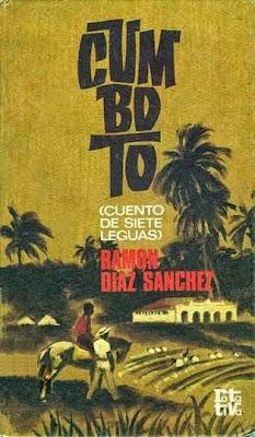 http://laantiguabiblos.blogspot.com.es/2014/05/cumboto-ramon-diaz-sanchez.html