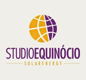 Studio Equinócio