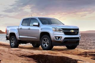 Top 10 xe bán tải giá mềm đáng mua nhất hiện nay - 2