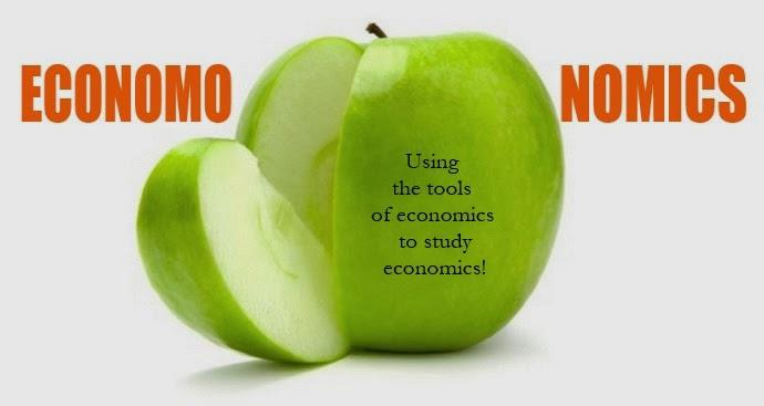 Economonomics