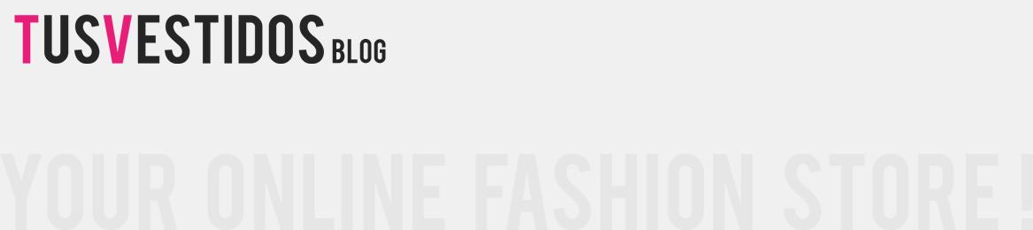 Blog TusVestidos.com