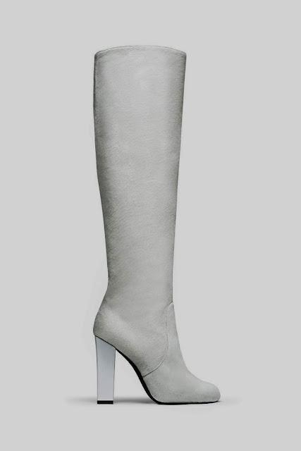 diegodolcini-elblogdepatricia-shoes-zapatos-calzado-chaussures-scarpe-white