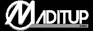 MaditupRadio.com