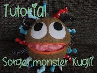 http://prinzessinholala.blogspot.de/2014/01/sorgenmonster-kugli-diy.html