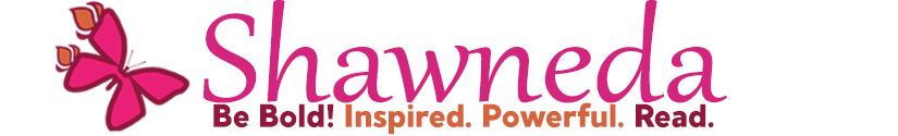Shawneda Blog