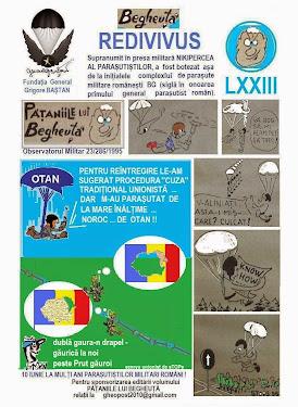 Pentru DONAȚII editare carte PĂȚANIILE LUI BGuță ---» CLICK pe imaginea de mai jos !