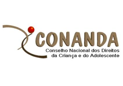 CONANDA