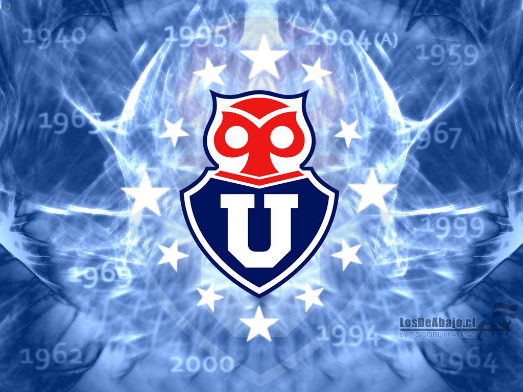 Imagenes De Fondos De Futbol - Fondos de Fútbol para Whatsapp en hd Imágenes